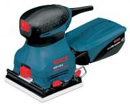 Maktec by Makita MT920 Finishing Sander 220-240 Volt/ 50 Hz