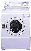 Whirlpool 3LCHW9100WQ 10kg SEMI-PRO Front Load Washer for 220 Volts 50 hertz