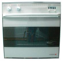 Rosieres F122RB built in oven