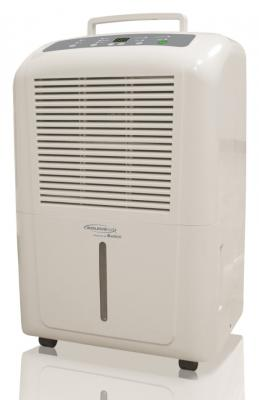 SOLEUS AIR DP2-70-03 70 Pint Dehumidifier (FOR USA ONLY)