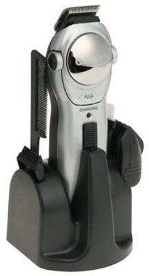 Conair GMT200 Brand New beard and mustache trimmer