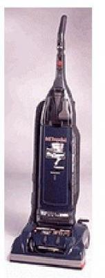 Hoover U6445 Windtunnel  Commercial  220 volts Premium Vacuum Cleaners- BIG SALE