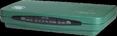 DVC-1660 Digital Video Converter