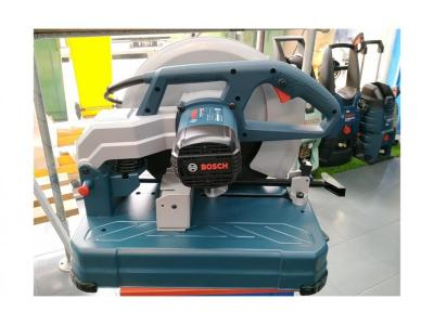 Bosch GCO14-2 Powerful 2300-Watt metal cutting grinder 240 Volt