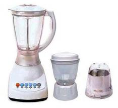 EWI EXL768 blender 220-240 volts