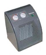 Delonghi HVK1010 Fan Heater for 220 volts