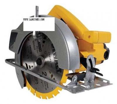 Dewalt DW352 Circular Saw 220 volts