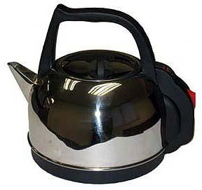 Ichiban EK46 kettle