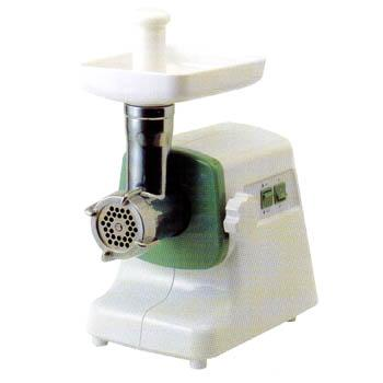 Alpina SF4060 220 Volt Meat Grinder