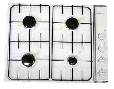 Rosieres M40DRB cooktop