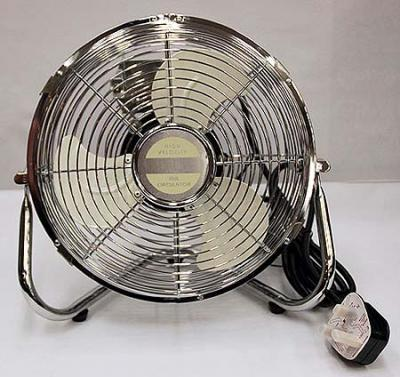 EWI EGPF1808CCX table fan