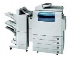 Xerox 5665 ANALOG 220-240V/50-60Hz
