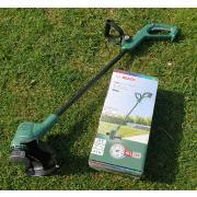 BOSCH ART230 Garden Trimmer