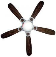 Hunter EX840 ceiling fans