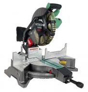 DeWalt DW717XPS-QS 250mm Compound Miter Saw 220V