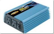 Seven Star PI-300 300/1000 Watt DC to AC Power Inverter