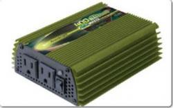 Model ML400-24 24 Volt DC to 110 Volt AC power inverter,400 watts continuous, 800 watts peak