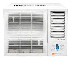 WhiteWestinghouse WW165CPRRME Window Air Conditioner 220 � 240 Volt