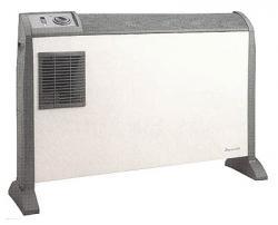 HONEYWELL CZ812E heater 230Volt 50Hz