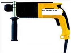 Dewalt DW566K Rotary Hammer