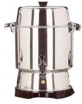 West Bend 59015 percolator