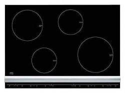 AEG FM7803KA cook tops (electric)