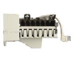 GE IMG5 Ice Maker Fits All GSG, PSG, GTG & PTG Refrigerators
