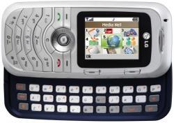 LG F-9200 UNLOCKED TRIBAND MG 270 GSM PHONE