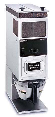 Ninja Cooking System 3 In 1 Vs 4 In 1 Coffee Grinder 220