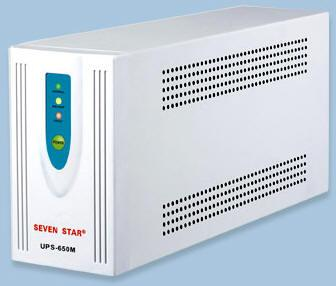 IPA 1200VA Universal Power Supply
