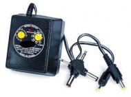 Universal AC/DC 1000 ma Adapter