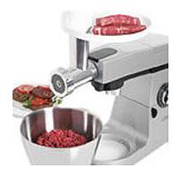Z-Kenwood A950 Meat Grinder ATTACHMENT for Kenwood Meat 220V/50Hz Mincer.