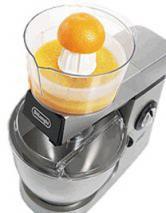Z-Kenwood A995 Citrus Juicer Attachemnt
