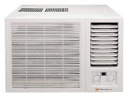 Frigidaire FAM18ER2A by Electrolux Window Air Conditioner for 220 Volts