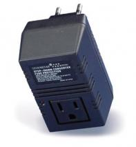 Adapter SS209