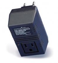 Adapter SS209