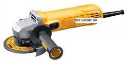 Dewalt DW824 Angle Grinder 220 volts