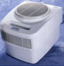 Windmere WE5006 Humidifier for 220 volts