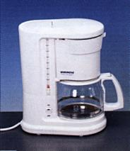 Windmere FC9020 Coffeemaker for 220 Volts