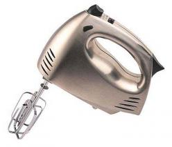 EWI EXHM208T  hand mixer 220 volts NOT FOR USA