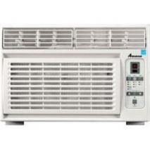 Amana ACD12KE 12,000 BTU Window Air Conditioner FACTORY REFURBISHED (FOR USA)