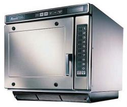 Amana ACE5302 commercial microwave