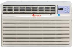 Amana ACWK089R Thru Wall 8,000 BTU Air Conditioner FACTORY REFURBISHED (FOR USA)