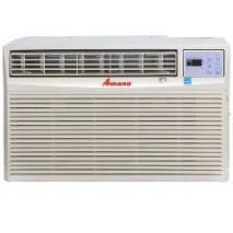 Amana ACWK109V 10,000 BTU Wall Air Conditioner  FACTORY REFURBISHED (FOR USA)