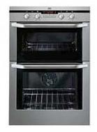 Whirlpool AKZ236 FOR 220 VOLTS ONLY