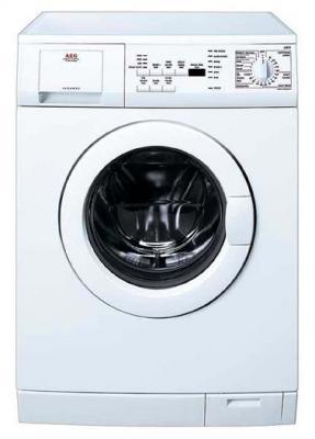 AEG L62812 washer