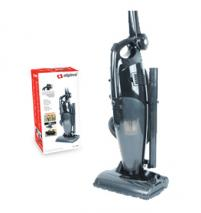 ALPINA SF-2207 Transformer VACCUM CLEANER FOR 220 VOLTS