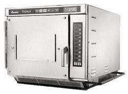 Amana AMH20AD2 commerical microwave
