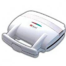 Alpina SF-2604 Sandwich maker 220 volts
