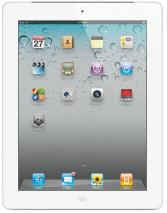 APPLE IPAD 2 16GB WHITE WI-FI 3G